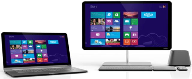 vizio-laptop-desktop