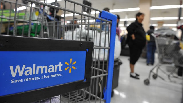 walmart-in-store-shoppers-delivery