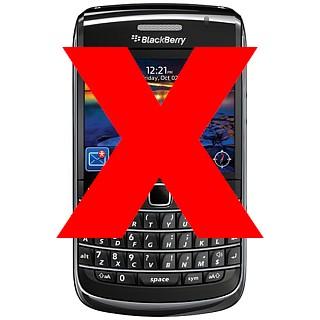 71-percent-no-blackberry