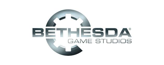 Corp-Bethesda-Logo-ThumbBanner