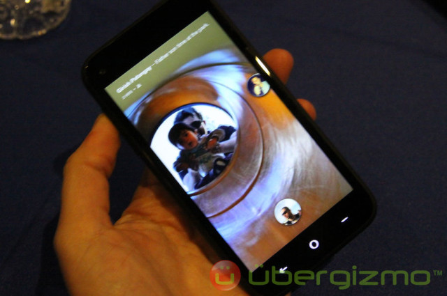 HTC-First-Facebook-Home-08