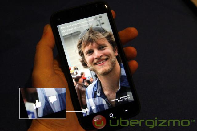HTC-First-Facebook-Home-cov