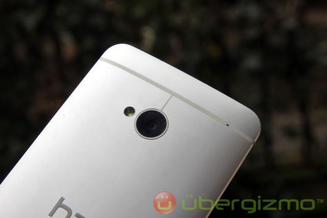 HTC-One-12-640x426