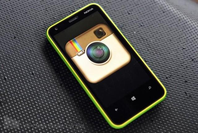 Instagram Windows Phone_0