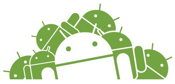 android-activations-1-billion-2013