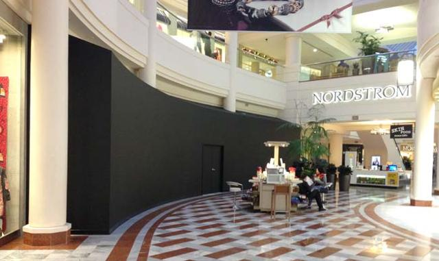 apple-stonestown-new-store
