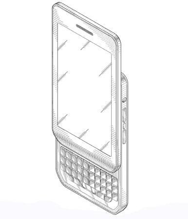 blackberry-patent-bb10-torch-slider