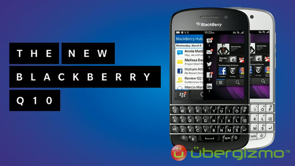 blackberry100036_700