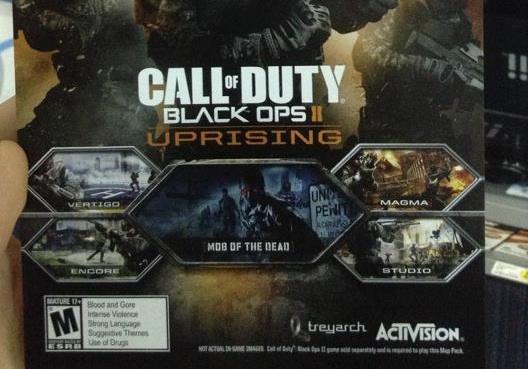 call-of-duty-black-ops-uprising-dlc-april-16