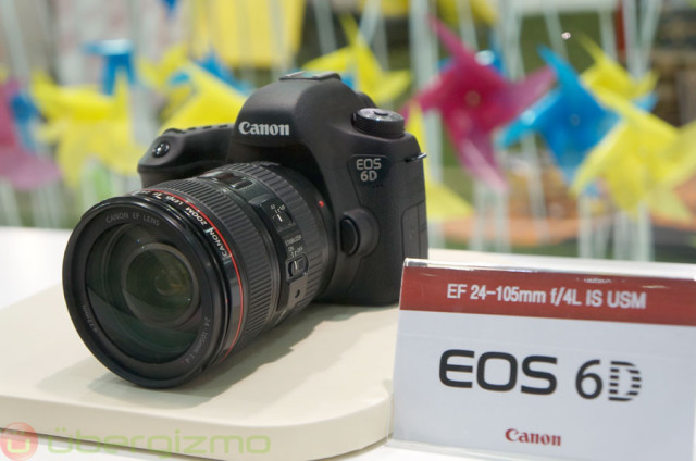 canon-eos-6d-review-hands-on-01