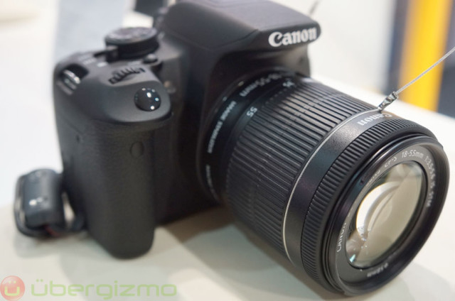 canon-eos-rebel-t5i-hands-on-review--05