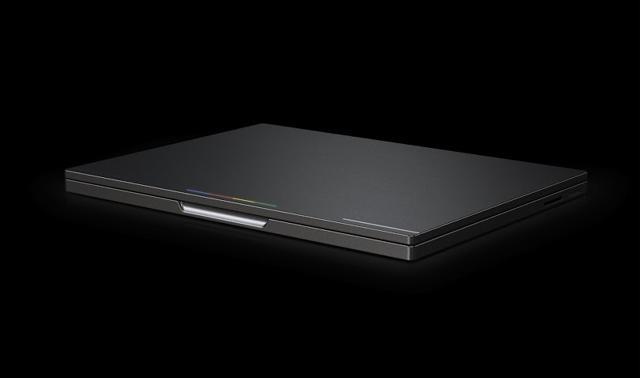 chromebookpixel-lte