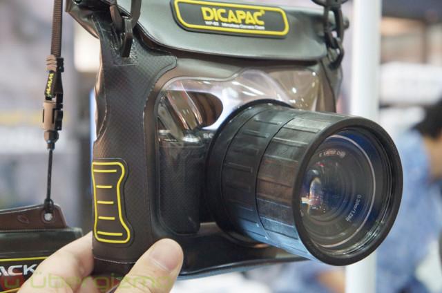 dicapac-waterproof-camera-case--02