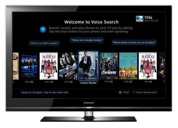 directv-voice-search-summer
