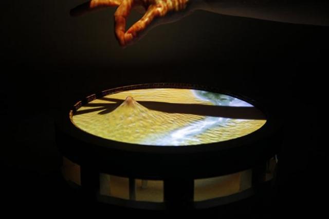 elastic-touchscreen