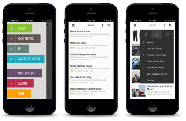 feedly-new-update