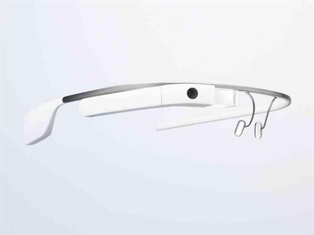 google-glass-brick-resold-loaned