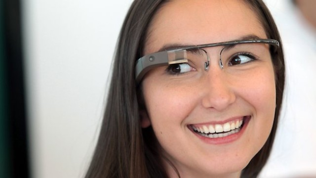 google-glass-specs