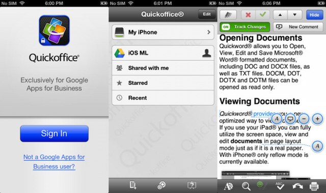 google-quickoffice-iphone-android