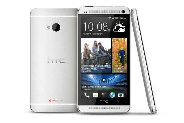 htc-one-now-available