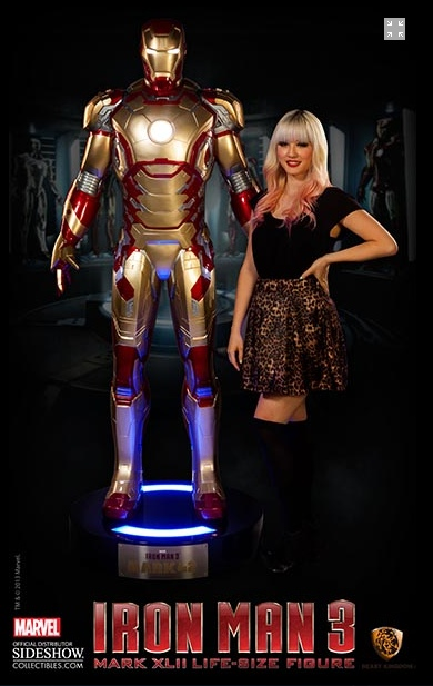 iron-man-life-size-figure