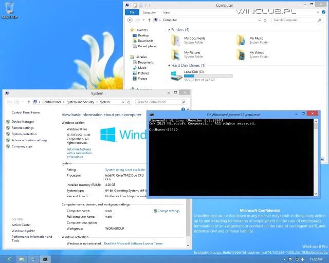 leaked-windows-8.1-build