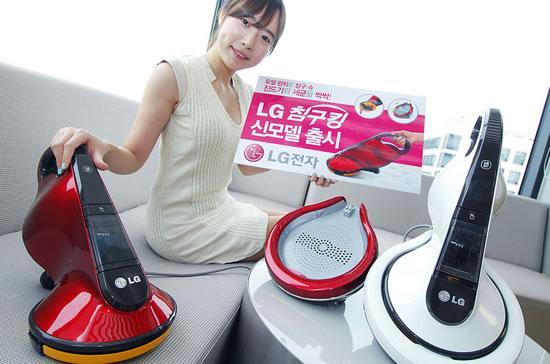 lg-bed-vacuum