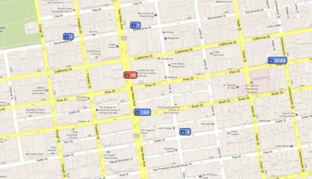 live-sf-map