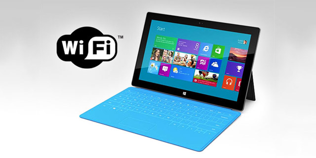 microsoft-surface-rt-pro-update-wifi