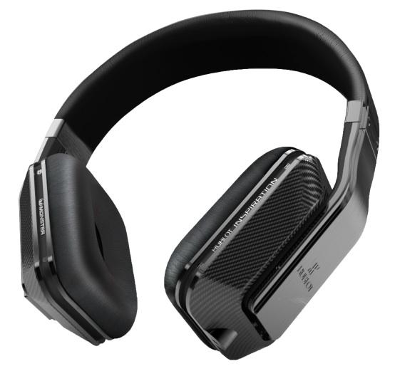 monster-hublot-inspiration-headphones