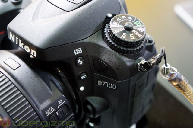 nikon-d7100-hands-on-review-04