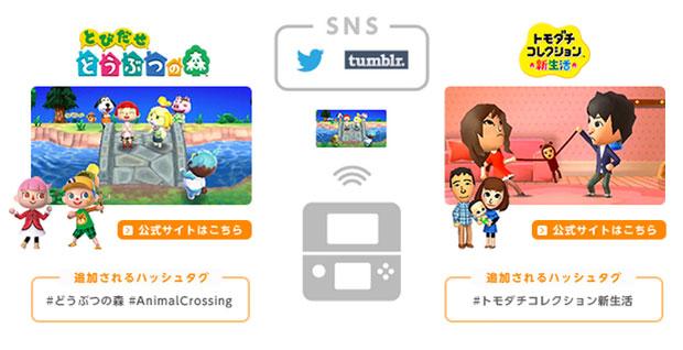 nintendo-3ds-screenshot-sharing-japan