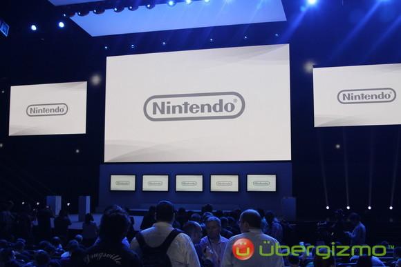 nintendo-e3-2013-press-conference