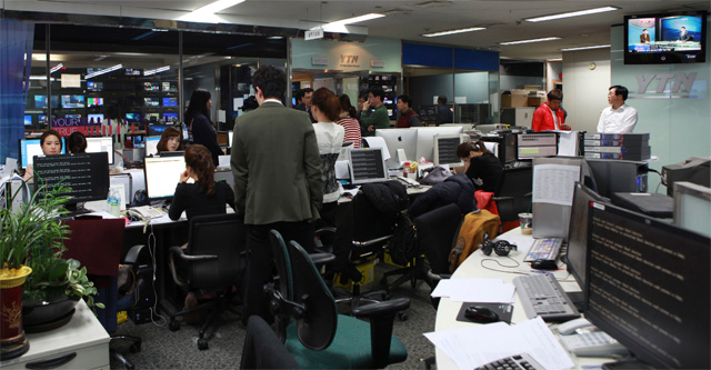 north-korea-south-tv-station-bank-cyberattack