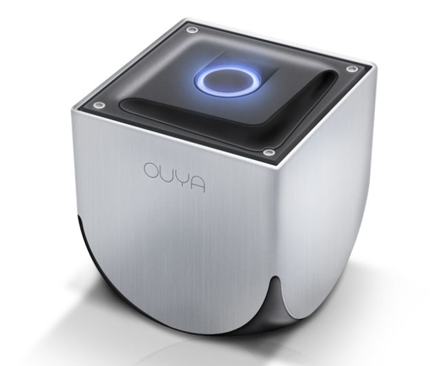 ouya-console-underperforms