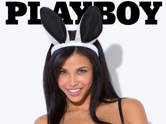 playboy-iphone-app