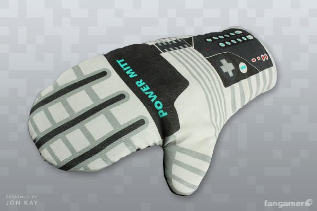 power-glove-oven-mitt