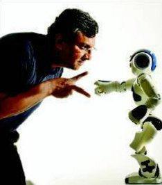 rps-robot