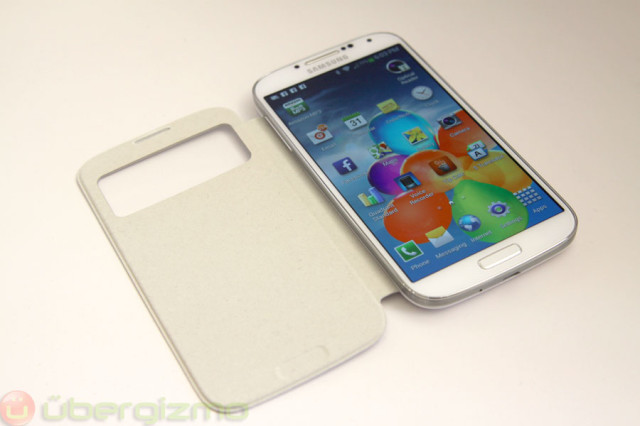 samsung-galaxy-s4-review-038