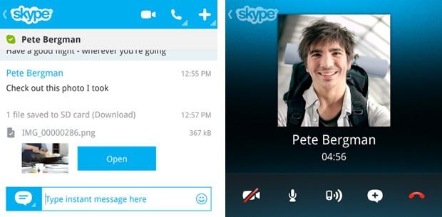 skype-blackberry-q10