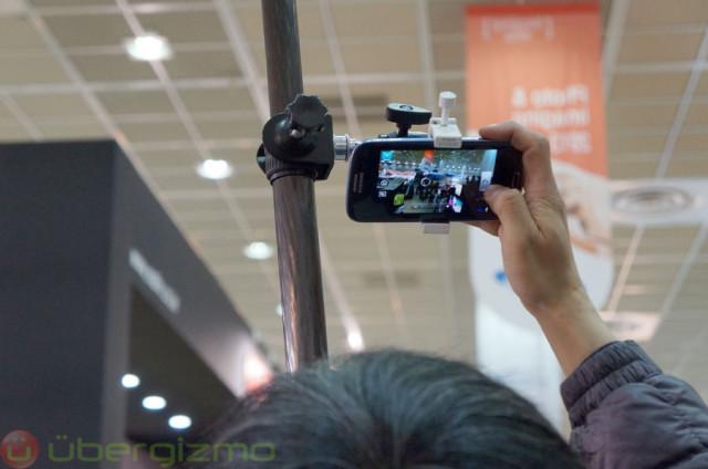 smartphone-camera-remote-01