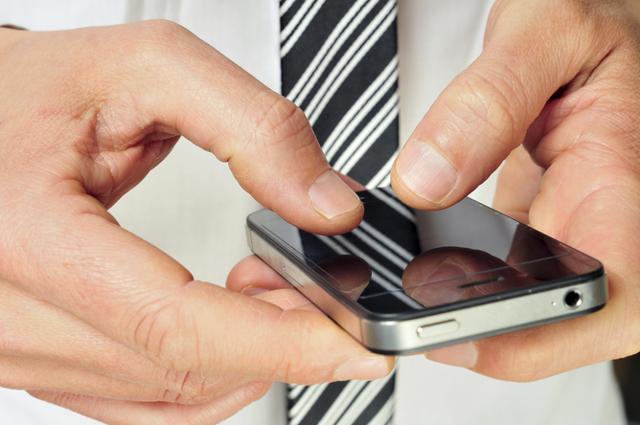 smartphone-last-wish