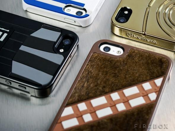 star-wars-iphone-5-cases-1-590x442