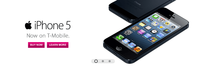 t-mobile-iphone-5-99-today