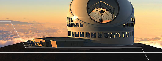 thirty-meter-telescope