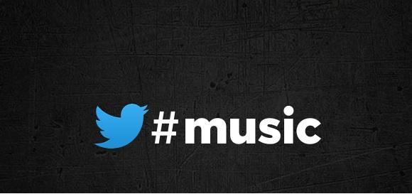 twittermusic