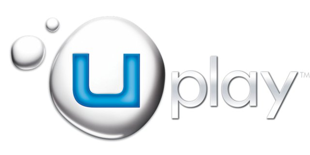 uplay-hacker