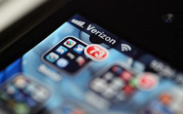 verizon-iphone-4m-iphone-5-2m