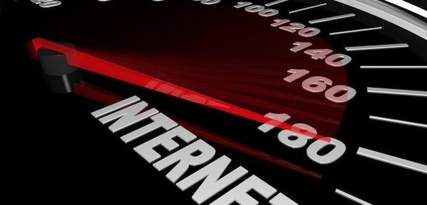 vermont-vtel-gigabit-internet