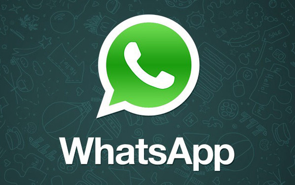 whatsapp-blackberry-q10